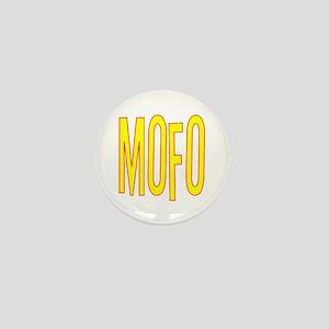 MOFO Mini Button