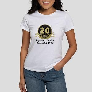 anniversary gifts cafepress