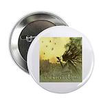 "Lorelei Signal 2.25"" Button (100 pack)"