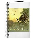 Lorelei Signal Journal