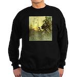 Lorelei Signal Sweatshirt (dark)