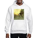 Lorelei Signal Hooded Sweatshirt