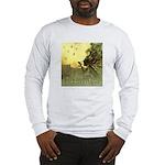 Lorelei Signal Long Sleeve T-Shirt