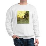 Lorelei Signal Sweatshirt