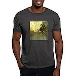 Lorelei Signal Dark T-Shirt
