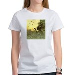 Lorelei Signal Women's T-Shirt