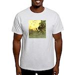 Lorelei Signal Light T-Shirt