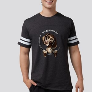 Pointer IAAM T-Shirt