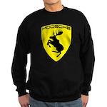 Moosche M1 (10 Inch) Sweatshirt