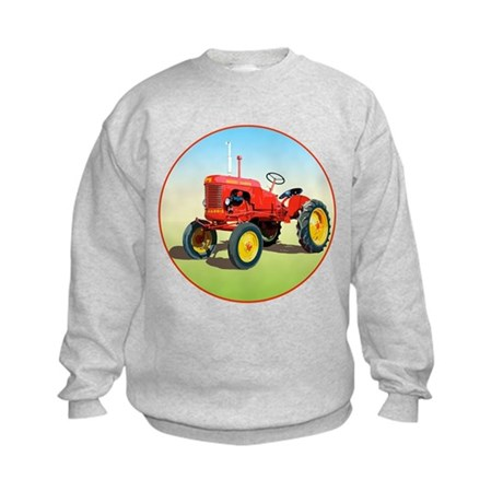 The Heartland Classic Pony Kids Sweatshirt