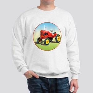 The Heartland Classic Pony Sweatshirt