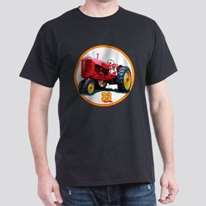 The Heartland Classic 33 Dark T-Shirt