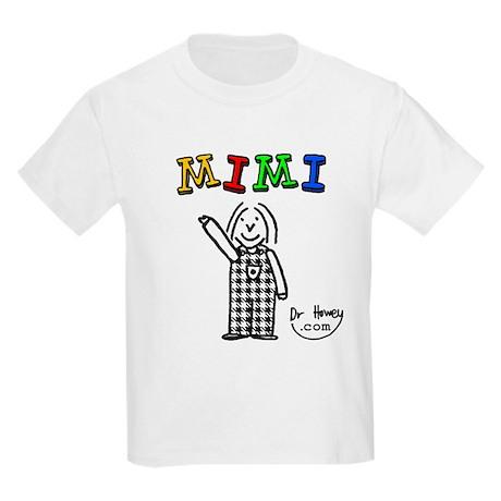 NEW10by10alphaWhiteVol T-Shirt