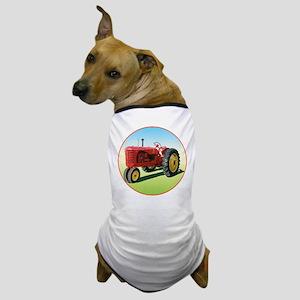 The Heartland Classic 44 Dog T-Shirt
