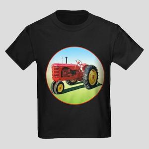 The Heartland Classic 44 Kids Dark T-Shirt