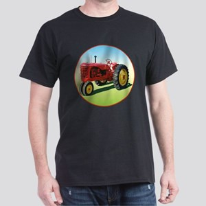 The Heartland Classic 44 Dark T-Shirt