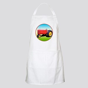 The Heartland Classic Super 1 BBQ Apron