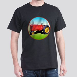 The Heartland Classic Super 1 Dark T-Shirt