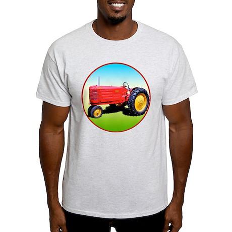 The Heartland Classic Super 1 Light T-Shirt