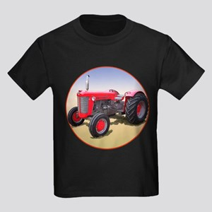 The Heartland Classic 88 Kids Dark T-Shirt