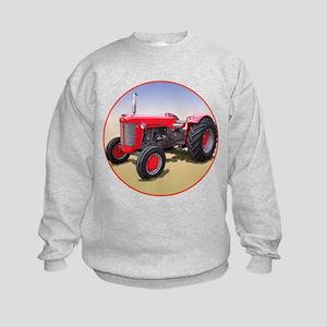 The Heartland Classic 88 Kids Sweatshirt