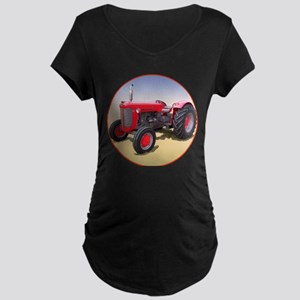 The Heartland Classic 88 Maternity Dark T-Shirt