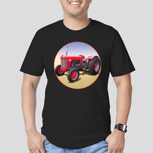 The Heartland Classic 88 Men's Fitted T-Shirt (dar