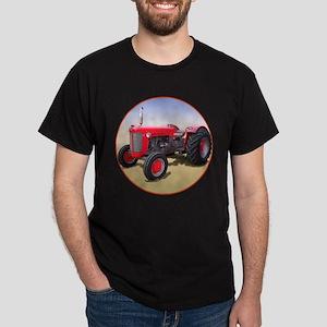The Heartland Classic 88 Dark T-Shirt