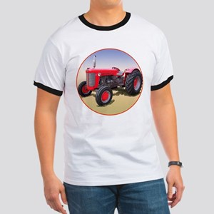 The Heartland Classic 88 Ringer T