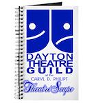 Dayton Theatre Guild Journal
