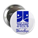 "Dayton Theatre Guild 2.25"" Button"