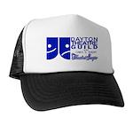 Dayton Theatre Guild Trucker Hat