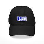 Dayton Theatre Guild Black Cap