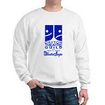 Dayton Theatre Guild Sweatshirt