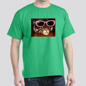Tegu Colored T-Shirt