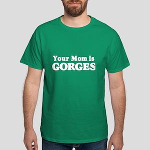 yourmom2 T-Shirt