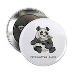 Panda Eats Shoots & Leaves 2.25