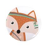 Felix Fox 3.5