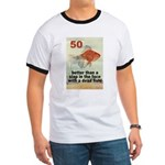 50th Ringer T