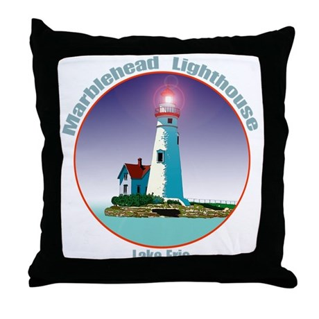marblehead chat sites 13 reviews of marblehead chimney david  he took time to answer my questions and chat a bit - i never felt rushed off the phone throughout the whole conversation.