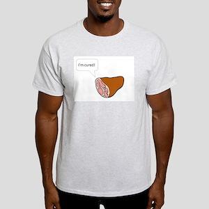 Cured Ham T-Shirt