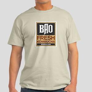 BAO Light T-Shirt