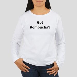 BAO Women's Long Sleeve T-Shirt