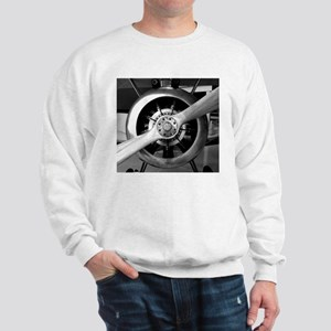 Planes Sweatshirt