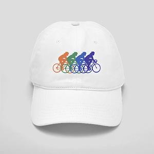 Cycling (Female) Cap