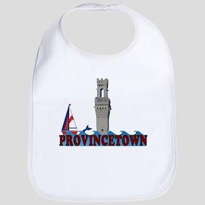 Provincetown Bib