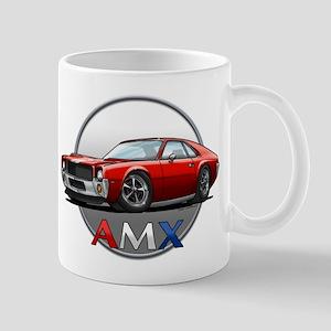 AMC Mug