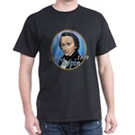 Frederic Chopin Dark T-Shirt