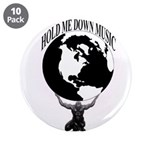 HOLD ME DOWN MUSIC GROUP OFFICIAL 3.5