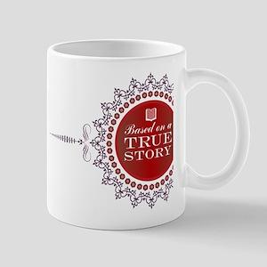 True Story | Mug